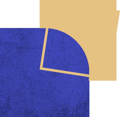 minimal2-about-circle-square