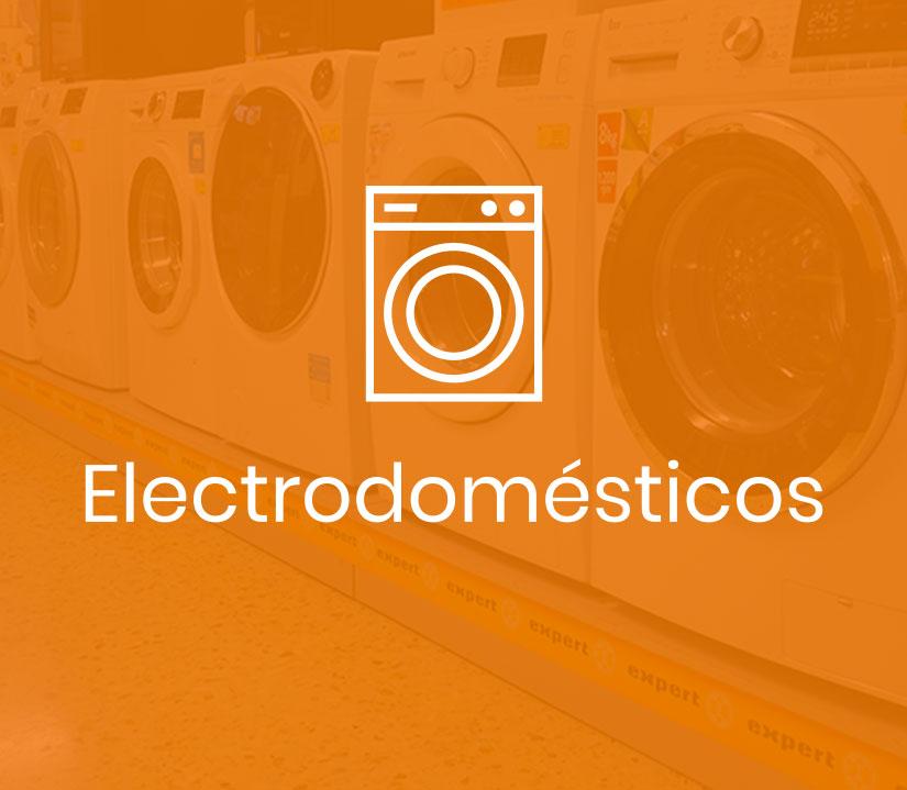 electrodomesticos-2