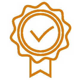 icono garantia-07