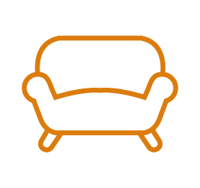 icono mueble-07