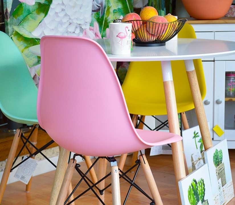 muebles-