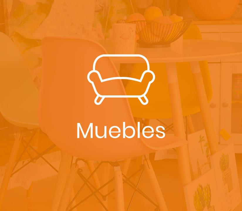 muebless-2